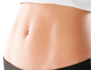Body-Lipo-procedure