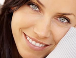 Face-Eyelids-procedure