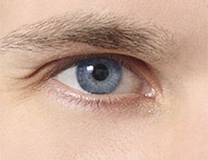 Men-eyes-side_0